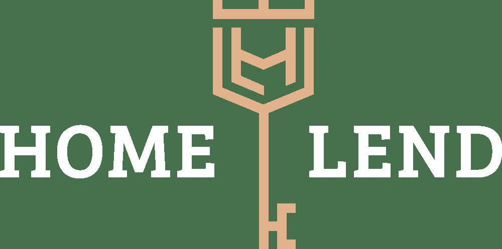 Home-Lend